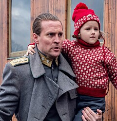 Image: NRK svarer på slakten