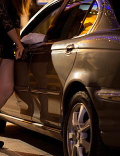 Image: Sexselgere har blitt utelatt