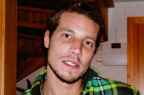 Image: Fant kjæresten drept - begikk selvmord