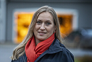Image: Bjørgs fonds-oppskrift: Høy avkastning