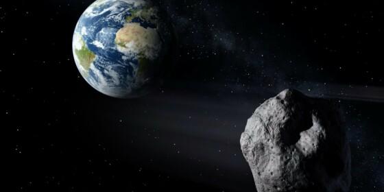 Image: - Passerte rekordnært
