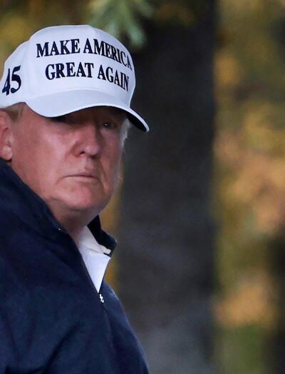 Image: Åpner for Biden