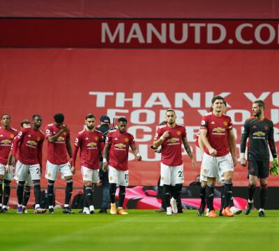 Image: Får fansen tilbake
