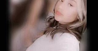 Image: Mann pågrepet etter drapet på Adriana (12)