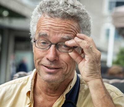 Image: Rasmus (66) vant over Hulda (21)