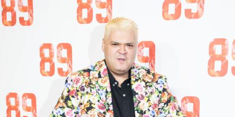 Image: «Big Brother»-stjerne (47) funnet død