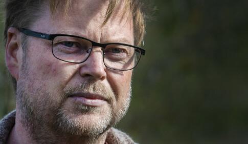 Image: Saksøkes