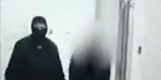 Image: Her pågripes «Volga-galningen» for 26 drap