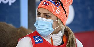 Image: Ut mot Norge: - Dårlig følelse