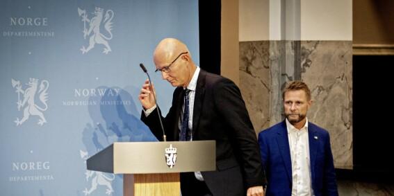 Image: Høie trosset Guldvog