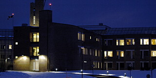 Image: Undersøker hemmelig sæddonasjon på Rikshospitalet