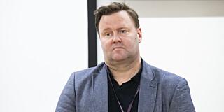 Image: NRK: Vurderer strengeste tiltak siden pandemiens start