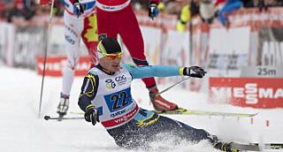 Image: Skiprofil døde