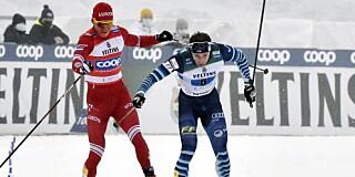 Image: Krever finsk straff - forsvarer Bolsjunov