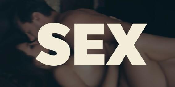 Image: Etterlyser flere lesbiske par
