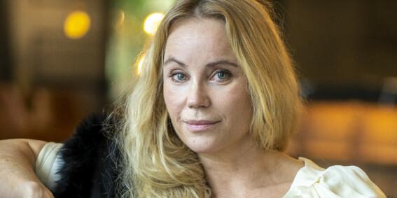 Image: Refser norsk historiker