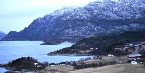 Image: Stenger kommune etter ett tilfelle