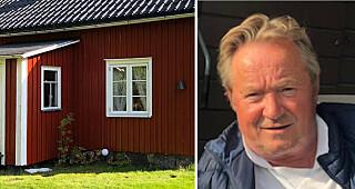 Image: Går fri - slipper 20 000 for hotellnekt