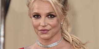 Image: Britneys mor raser mot eksmannen