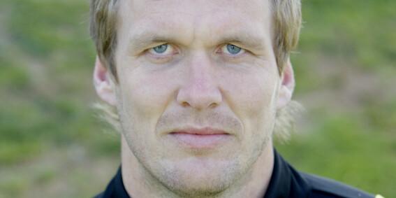 Image: Kåring: De største profilene i 4. divisjon