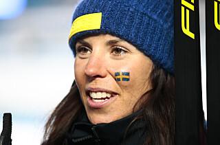 Image: Svensk landslagskrise