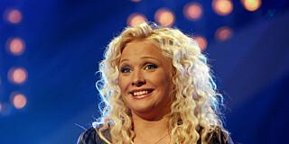 Image: Slik gikk det med «Idol»-Linda