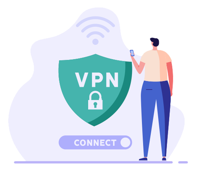 vpn iphone norge