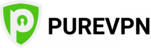 purevpn-sumo-logo